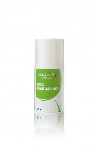 Kräutermixtur SOS Balsam 30 ml Airless Dispenser