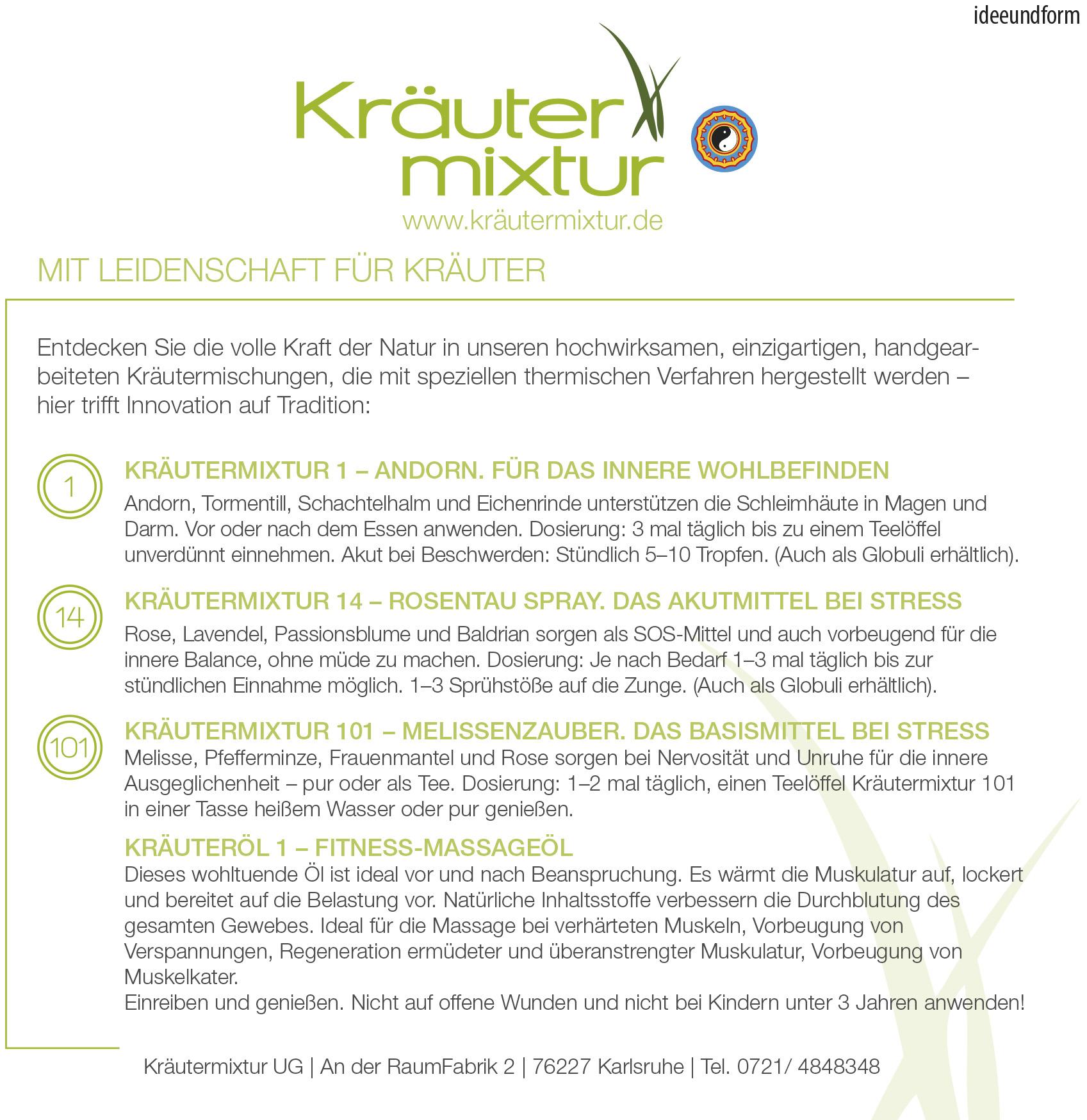 Kra-utermixtur-1